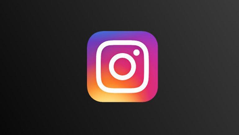 Instagram Lite geri döndü