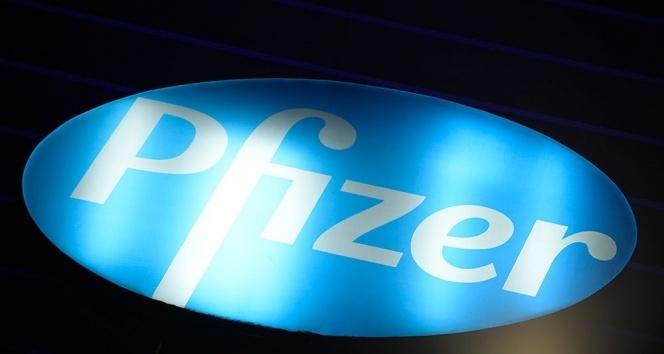 Pfizer-BioNTech aşısıyla ilgili sevindiren gelişme: 'Brezilya tipi mutasyona karşı etkili'