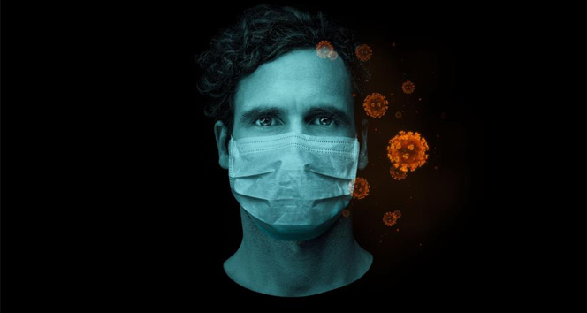 Siemens Healthineers'dan korona kahramanlarına destek