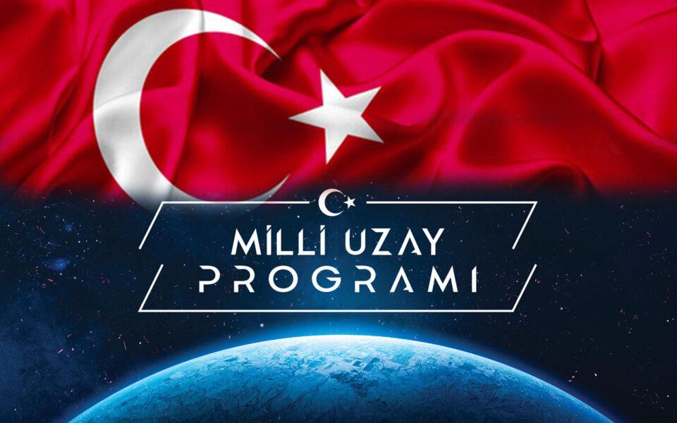 Prestij projelerde tanıtım ve organizasyon Hasan Karadeniz'e sorulur